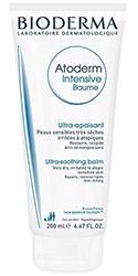 bioderma ultra moisturizing hand cream