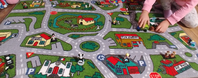 our-traffic-play-mat